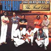 Very Best of Beach Baby (CD) at Kmart.com