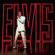 Elvis: NBC TV Special (LP / Vinyl) at Sears.com