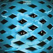 Tommy [Import] , The Who