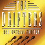 Special Edition , Drifters