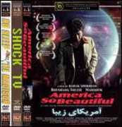 Filmakers Alliance Collection: America So Beautiful/No Sleep 'Til Madison/Shock TV (DVD) at Sears.com