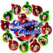 American Christmas / Various (CD) at Kmart.com