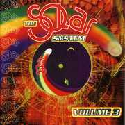 Solar System 3 / Various (CD) at Sears.com