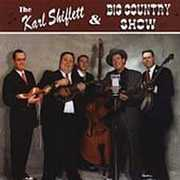 Shiflett,Karl / Big Country S (CD) at Kmart.com