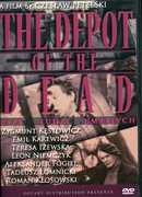 Depot of the Dead (DVD) at Sears.com