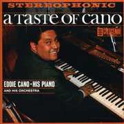 Taste of Cano / O.S.T. (CD) at Kmart.com