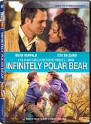 Infinitely Polar Bear , Mark Ruffalo