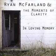 In Loving Memory (CD) at Sears.com