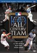 Major League Baseball All-Century , Johnny Bench