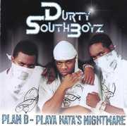 Plan-B (CD) at Kmart.com