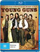Young Guns [Import]