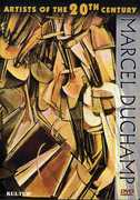 Artists of the 20th Century: Marcel Duchamp (DVD) at Sears.com