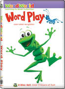 Word World: Word Play