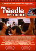 Put the Needle on the Record (DVD) at Kmart.com