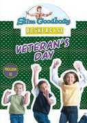 SLIM GOODBODY DESKERCISES: VETERAN'S DAY (DVD) at Sears.com