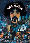Frank Zappa: 200 Motels (DVD) at Kmart.com