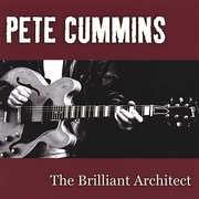 Brilliant Architect (CD) at Sears.com