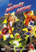 MUPPET MOVIE (DVD) at Sears.com