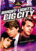 Bright Lights, Big City (DVD) at Kmart.com