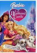 Barbie & the Diamond Castle , Chantal Strand