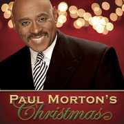 Christmas (CD) at Kmart.com