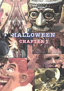 Halloween-Chapter 1 (DVD) at Sears.com
