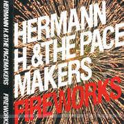 Fireworks (CD) at Kmart.com