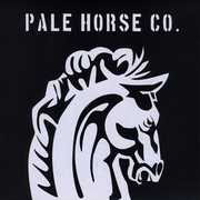 Pale Horse Company (CD) at Kmart.com