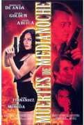 Muertes a Media Noche (DVD) at Kmart.com