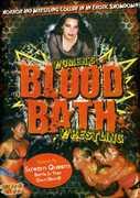 Women's Blood Bath Wrestling (DVD) at Sears.com