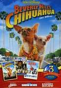 Disney Dogs 3-Pack (DVD) at Kmart.com