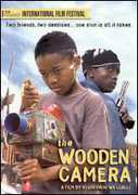 Wooden Camera (DVD) at Sears.com