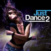 Just Dance 2 / Various (CD) at Kmart.com