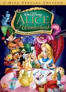 Alice in Wonderland (DVD) at Kmart.com