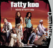 House of Fatty Koo , Fatty Koo