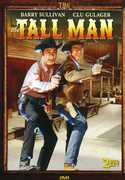 Tall Man (DVD) at Sears.com
