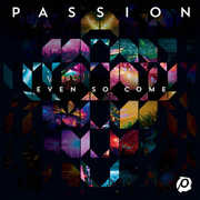 TBD , Passion