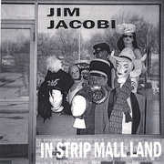 In Strip Mall Land (CD) at Sears.com