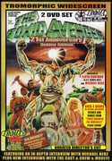 Toxic Avenger 21st Anniversary Edition (DVD) at Kmart.com