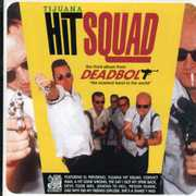 Tijuana Hit Squad (CD) at Sears.com