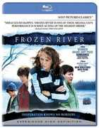 Frozen River (Blu-Ray) at Kmart.com