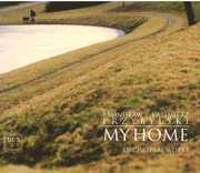Bronislaw Przybylski: My Home (CD) at Sears.com