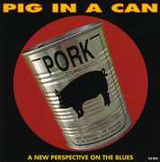 Pig in a Can (CD) at Kmart.com