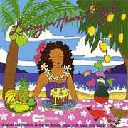Living in Hawaii Style (CD)