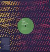 Let Me Finish (LP / Vinyl) at Kmart.com