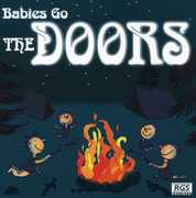 Babies Go the Doors (CD) at Kmart.com
