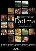 Daughters Of Dolma