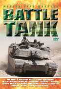 Modern Land Warfare: Battle Tank (DVD) at Kmart.com