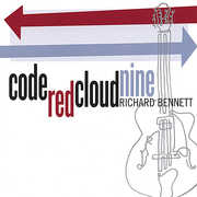 Code Red Cloud Nine (CD) at Kmart.com