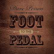 Foot to the Pedal (CD) at Sears.com